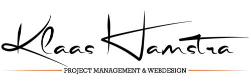 signature-logo-3-2