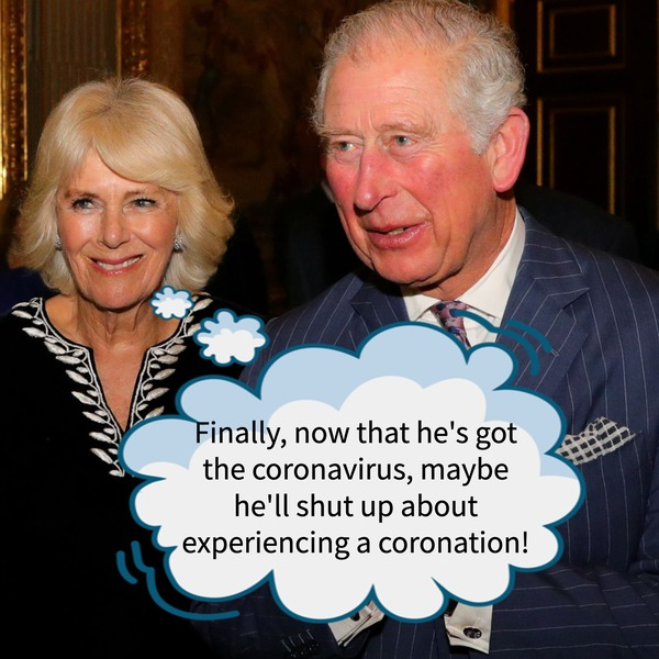 prince charles and the hooker