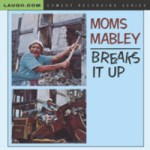 moms breaks
