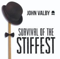 Valby_Stiffest214