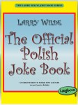 Polish_JokeBook_Cover