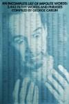 INCOMPLETE-POSTER-e1440508432366