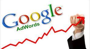 adwords indonesia