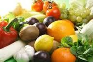 Menstabilkan Metabolisme Tubuh Dengan Makanan Tinggi Protein