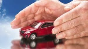 Kelebihan Produk Asuransi Mobil All Risk Untuk Berbagai Macam Proteksi