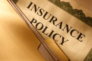 Cari Tahu Tentang Polis Asuransi Sebelum Daftar