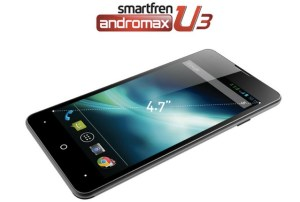 Keunggulan Handphone Android Dari Smartfren