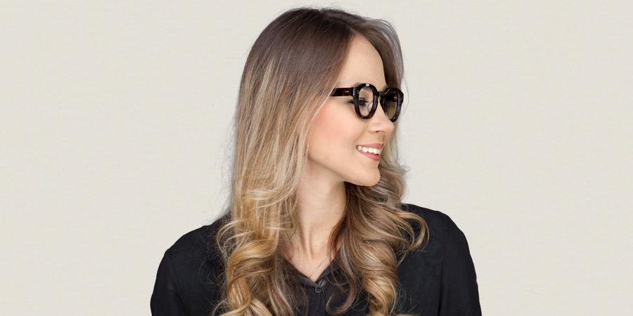 Belanja Online Kacamata Di Francnobel