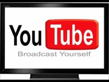 Tips Cara Cepat Mengunduh Video di YouTube Menggunakan Situs Downloader