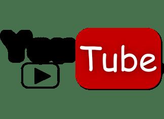 Cara Mengunduh Film Melalui YouTube