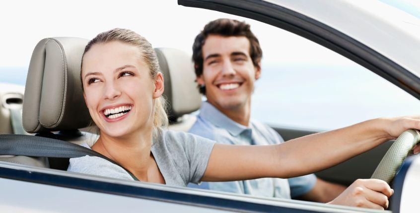 Pentingnya Kendaraan Untuk Di Asuransikan