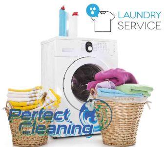 usaha-laundry-kiloan