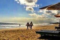 Tips Hemat Menyenangkan Melakukan Wisata Ke Sanur Bali
