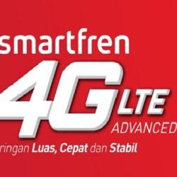 Cara Menggunakan Jaringan 4G