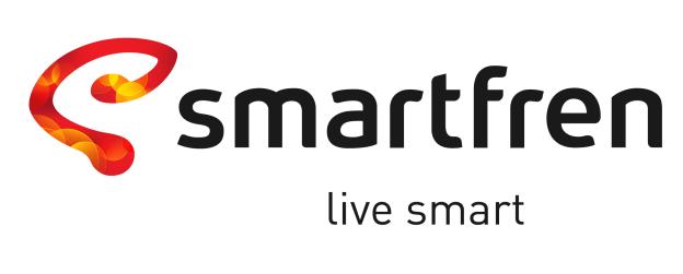 HP Smartfren andromax