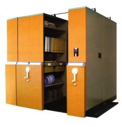 Perabotan kantor dan fungsinya