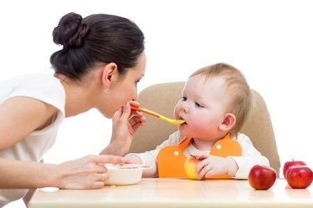 Untuk Kecerdasan Emosional, Pastikan Anak Anda Cukup Piknik!!