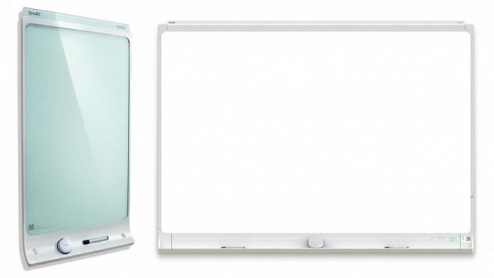 jual smart board
