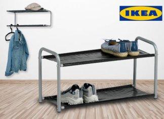 Produk IKEA