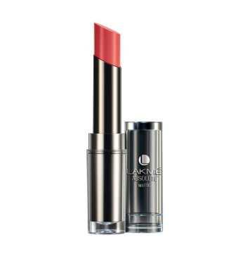 lipstick warna burgundy