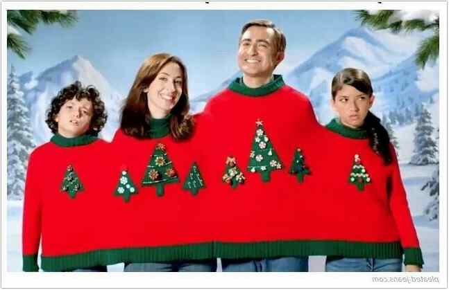 funny-family-christmas-sweaters