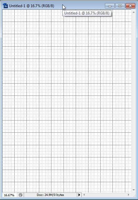 How To Make A Grid In Photoshop : photoshop, Create, Photo-Grid, Poster, Photoshop, Laughing, Design, Learn