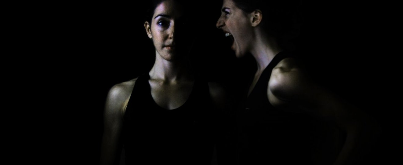 Silencing the Inner Critic