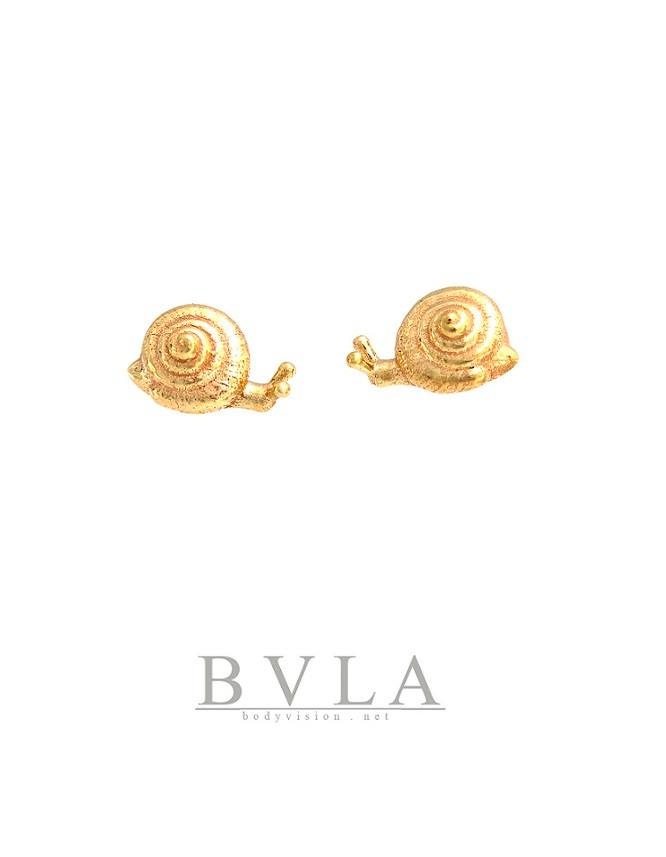 Bvla Prices : prices, Snail, Laughing, Buddha, Piercing