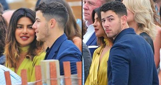Priyanka Chopra Says She Is Ready To Get Married And We Hope Nick Jonas Is Listening