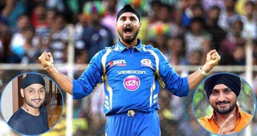 Harbhajan Singh Birthday: 7 Facts About India's Legendary Bowler