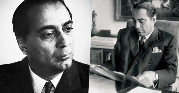 Homi Bhabha Special: On His 109th Birth Anniversary, Some Interesting Facts About This Great Scientist