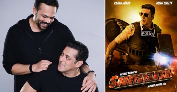 Release dates of much awaited films have also been altered due to one or other reason