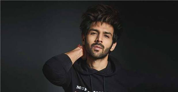 Little known Interesting Facts about Bollywood Actor Kartik Aaryan