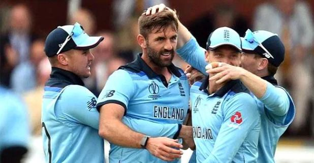 England wins the 2019 World Cup Cricket in a nail-biting super over against New Zealand