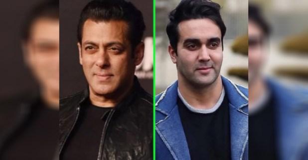Iranian Lookalikes of Bollywood Stars Are Winning The Internet