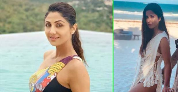 Bollywood Celebs vacay pictures will definitely give you travel motivation
