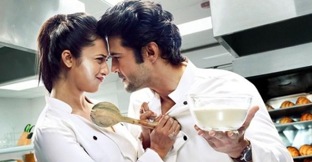 Trailer of 'Coldd Lassi aur Chicken Masala starring Divyanka Tripathi and Rajeev Khandelwalis out