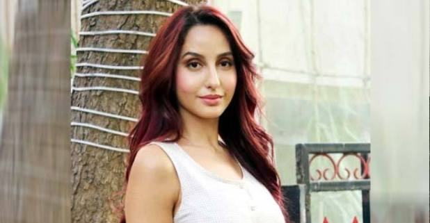 Watch out the song videos of Nora Fatehi flaunting her dance moves