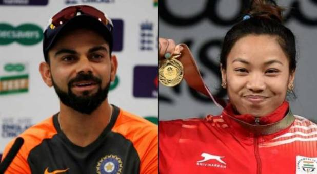 Kohli to Mary Kom, Sports Celebs Helping Society via Their Social Initiatives