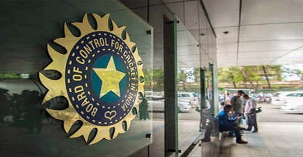 New coach picked by BCCI; declaration forms on 'conflict of interest' submitted by CAC members