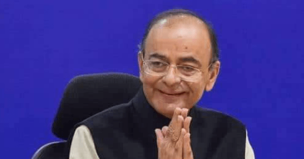 Bollywood, Industry heads pay rich homages to Arun Jaitley, man of many reforms