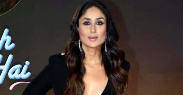Kareena May Not Share Screen Space with Few Bollywood Actors