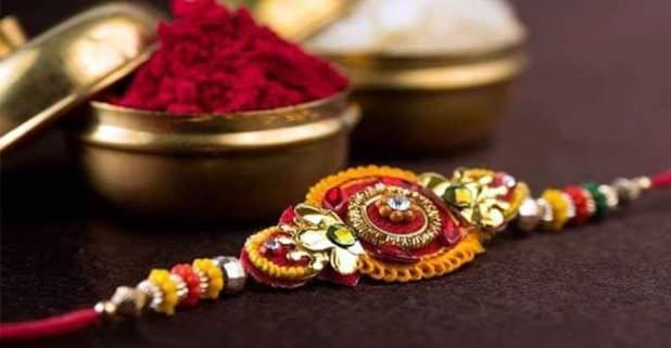 Rakshabandhan 2019: Historic significance of 'Rakshabandhan' you probably didn't know.