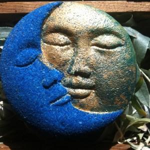 Sunbright and Moonlight3