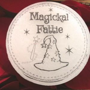 magickal fat
