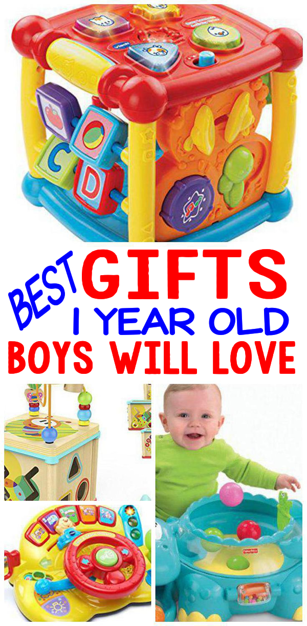 Best Gifts For 13 Year Old Boys Great Christmas Gift Ideas Tween