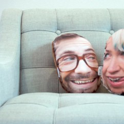 Sofa Seattle Bed Mattresses Replacements Pillowmob, Create Custom Puffy Photo Pillows Of Your Face
