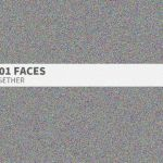 The Faces of Facebook, Website Shows All 1.2 Billion Facebook Profile Photos in Chronological Order