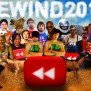 Youtube Rewind Reviews The Year Asks What Does 2013 Say