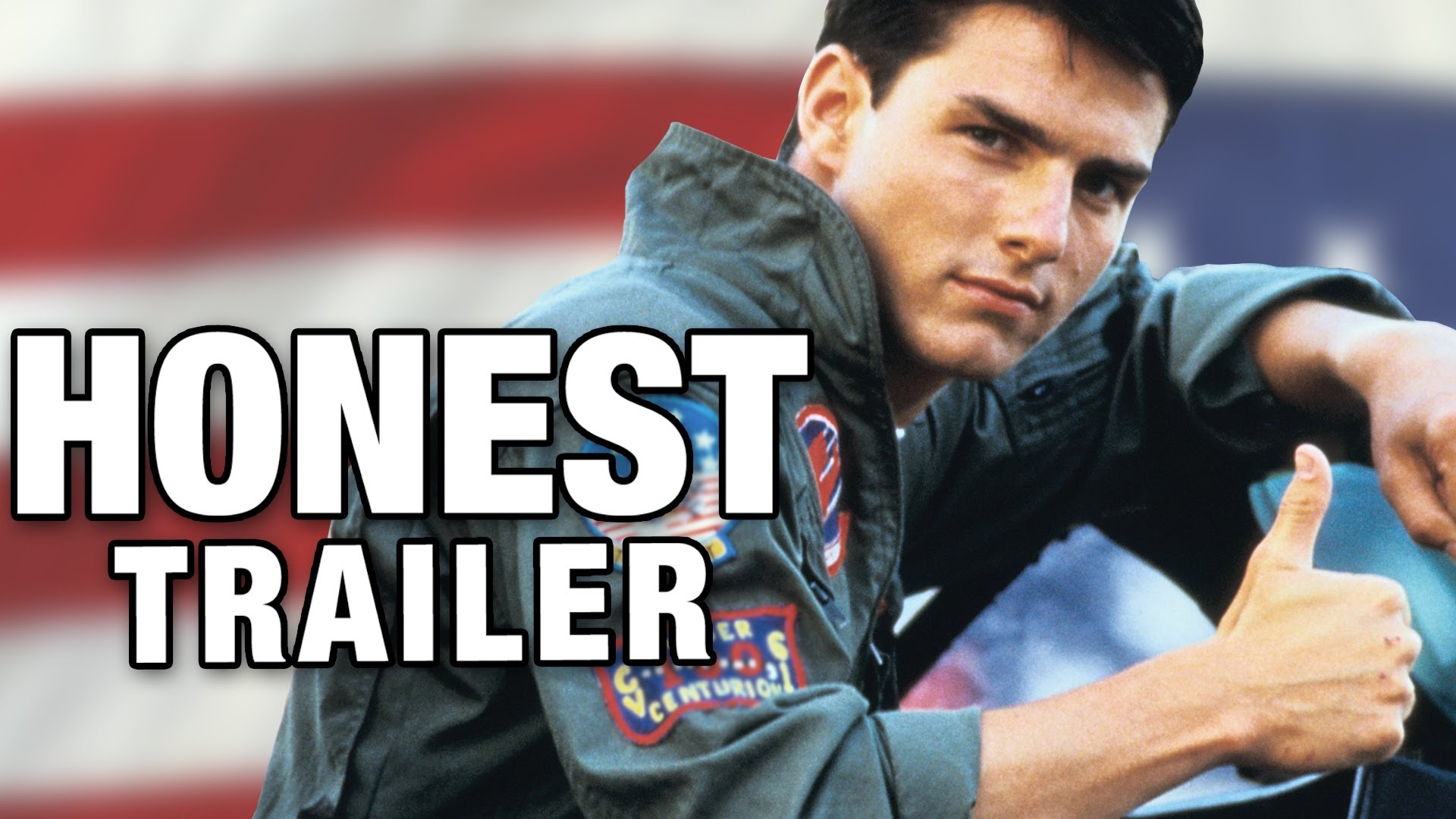 https://i0.wp.com/laughingsquid.com/wp-content/uploads/2014/06/honest-movie-trailers-top-gun-by.jpg